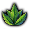 [herb]