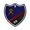 This player has 99 in the skill: Agility!