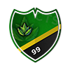 This player has 99 in the skill: Herblore!
