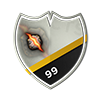 This player has 99 in the skill: Runecrafting!