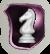 Won three CTS games tournaments